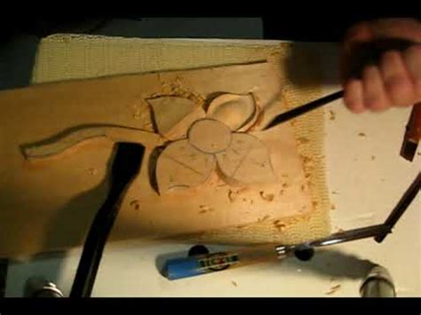 wood project ideas choice youtube wood carving projects