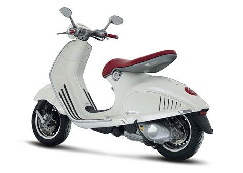 Vespa 946 Modification by 2014 Vespa 946 Review