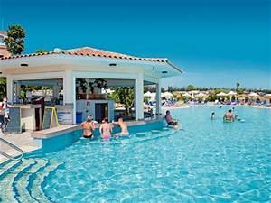 Avanti Village - Paphos, Cyprus 4 star resort in Cyprus