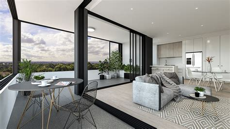 sia sutherland apartments  sale  sydney  south
