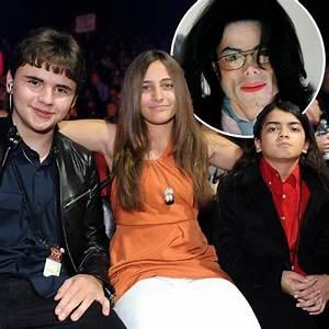 "CNN Peddling ""Fake News"" about Michael Jackson's Death ..."