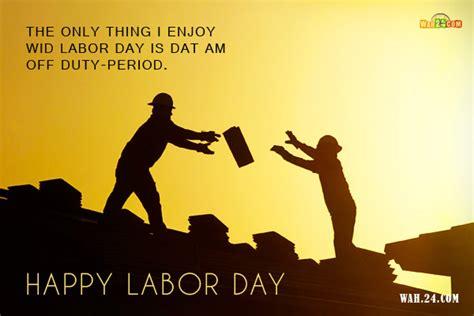 labour day quotes  hindi info pandak