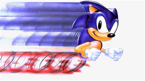 quest  unlock  secrets  sonic  hedgehog