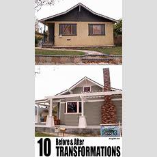16 Best Mobile Home Exterior Paint Ideas Images On Pinterest