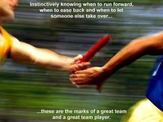 motivational sports quotes apihyayan blog