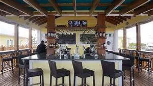 Spanish Wells Yacht Haven Resort Bahamas