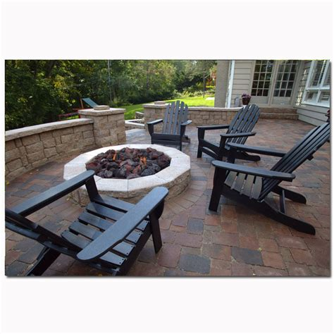 belgard pavers and hardscape supply in kansas city
