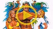 Lifeguard (1976) - Official HD Trailer