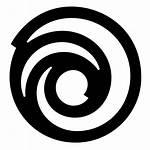 Icon Ubisoft Tom Siege Rainbow Six Automata