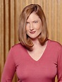 Annette O'Toole images Annette HD wallpaper and background ...