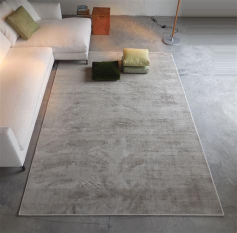 tappeti moderni tappeto tisca grande tappeto rettangolare dune moderni