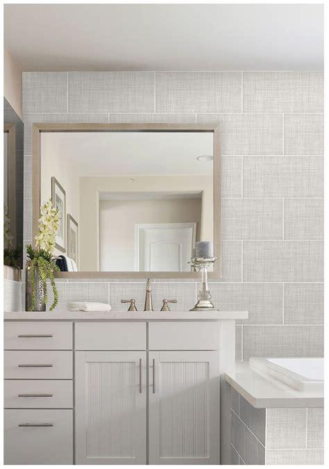 photos of kitchen backsplash 17 best images about inspiring tile on mosaic 4162