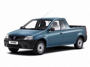 Dacia Pick Up : dacia pick up specs 2007 2008 2009 2010 2011 2012 autoevolution ~ Gottalentnigeria.com Avis de Voitures