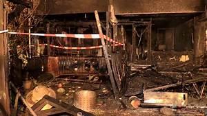 All In Wohnungen : dramatischer geb udebrand 5 wohnungen ausgebrannt feuerwehr reanimiert hund ~ Yasmunasinghe.com Haus und Dekorationen