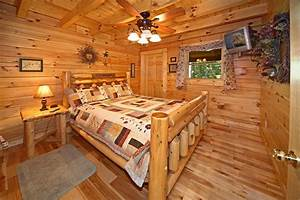 honeymoon cabin rental between gatlinburg and pigeon forge With honeymoon suites in pigeon forge tn