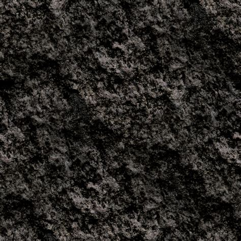 stone wall tilable textures   themes tileablec