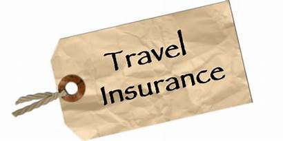 Insurance Travel Transparent Clipart Nepal Quote Tag