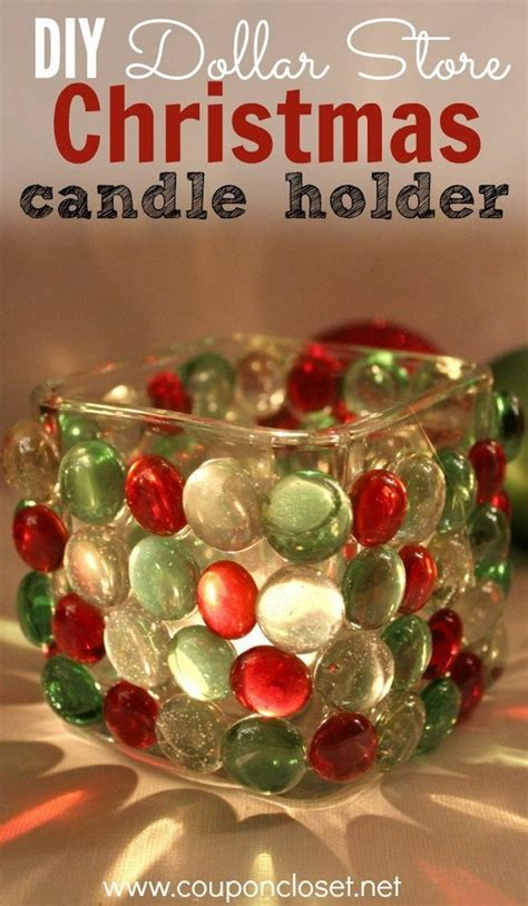 amazing diy votive candle holder ideas  creative
