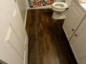 vinyl peel and stick flooring that looks like wood tomorrows adventures