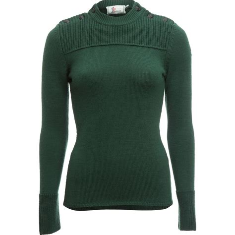 moncler sweater moncler maglione tricot girocollo sweater 39 s