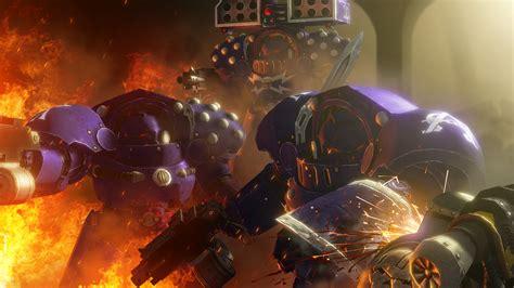 tartaros terminator updates  joazzz  deviantart