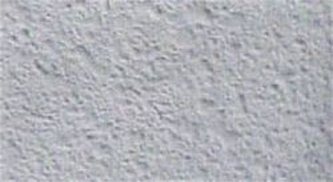 remove popcorn  stucco finishes  walls