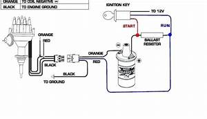 Air Compressor Capacitor Wiring Diagram
