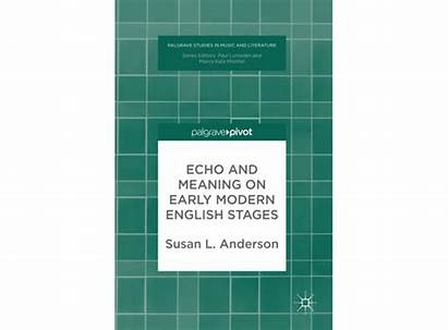 English Early Meaning Anderson Stages Dodax Echo