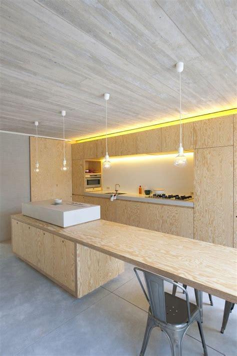 plywood easy diy kitchen countertop diy plywood bathroom