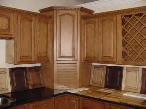 hutch kitchen furniture corner kitchen cabinets designs decobizz