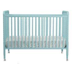 Bratt Decor Venetian Crib Conversion Kit by Bratt Decor Venetian 3 In 1 Crib I Grew Up With A Canopy