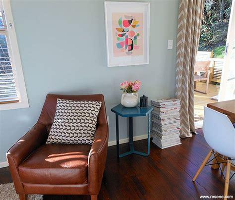 resene  robin egg blue paint colors  living room