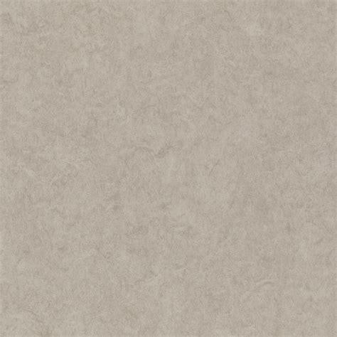 ecore commercial flooring terrain rx terrain rx ecore commercial flooring