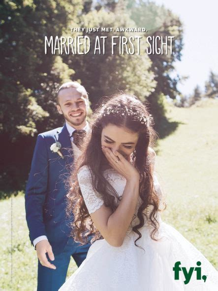 fyi tv series married at first sight season five renewal for fyi reality series canceled tv shows tv