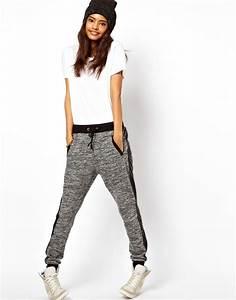 Foto Pantalones de chu00e1ndal con bolsillo de poliuretano de ...