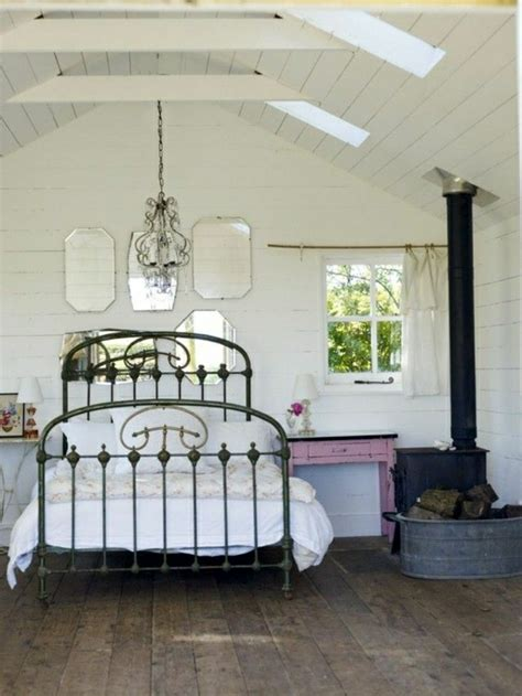 bed in wrought iron beautiful ideas home design and