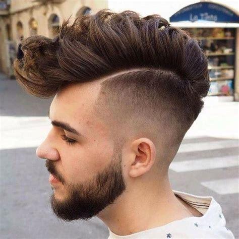 haircuts my location best 25 prohibition haircut ideas on joe 9957