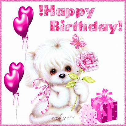 Birthday Daughter Poems Sweet Happy Quotes Dear