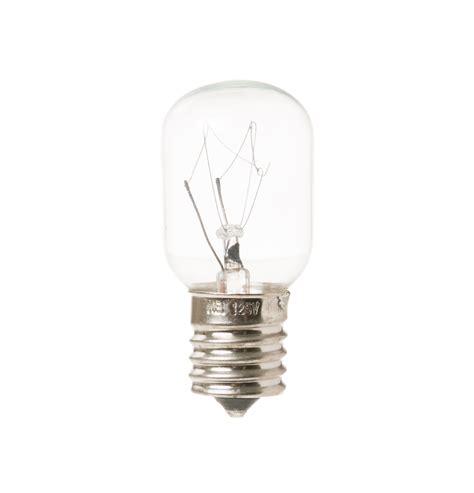 ge microwave bulb bestmicrowave