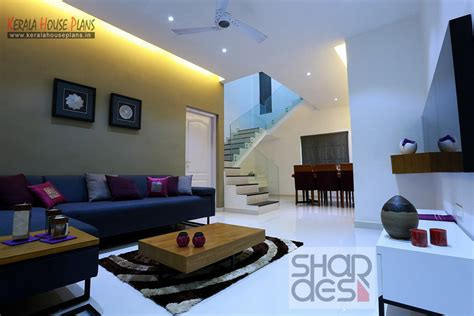 modern home interior color kerala style living room interior designs kerala house