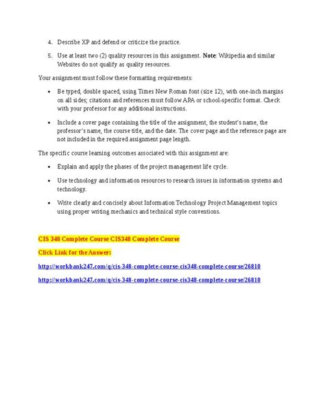 Scrum Master Resume Indeed by Write My Research Paper Scrum Research Paper Argumentativeresearch Web Fc2