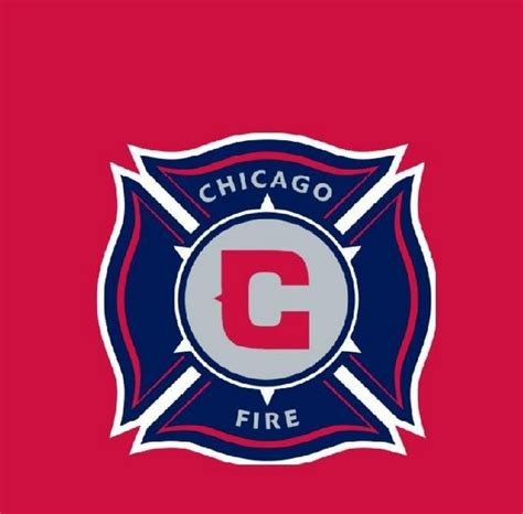Chicago Fire FC - Download iPhone,iPod Touch,Android ...