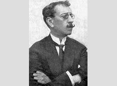 Olavo Bilac Wikipedia