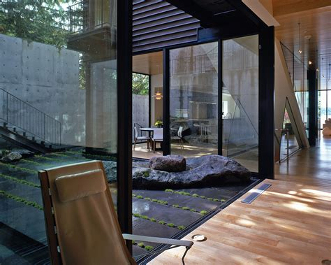 besf of ideas alluring courtyard house design ideas for