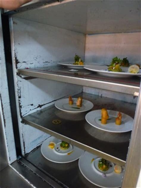 monte plat cuisine shanghai omnivore dinner à maison pourcel