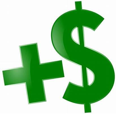 Clipart Money Clip Vector Advertisement