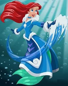 40+ Charming Avatars of Disney Princesses - Designer Mag  Disney