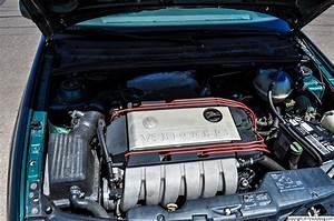 1997 Volkswagen Jetta Glx Vr6 Review