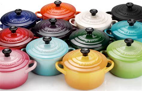 39 s pottery casserole a beleza de ser uma eterna aprendiz petites casseroles