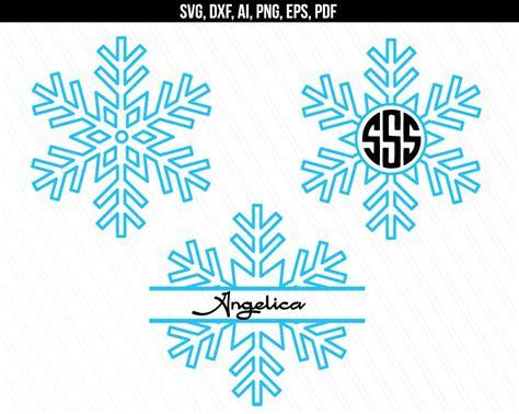 clipart snowflake  clipart snowflake  transparent